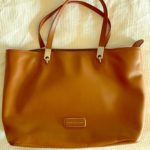 Marc By Marc Jacobs Handbags - Authentic Marc Jacobs Tote Bag